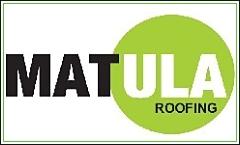 Matula Roofing Inc.
