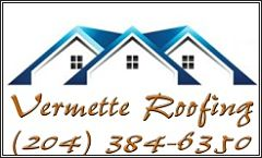 Vermette Roofing