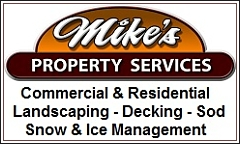 Mike's Property Services