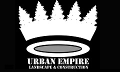 Urban Empire Landscape & Construction Inc.