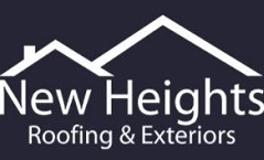 New Heights Roofing and Exteriors
