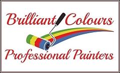Brilliant Colours Professional Painters