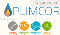 Plimcor Plumbing and Heating