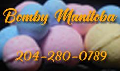 Bomby Manitoba