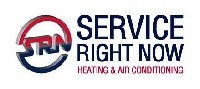 Website for Service Right Now Ltd.