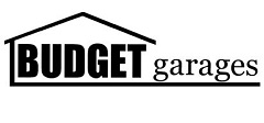 Website for Budget Garages