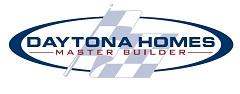 Website for Daytona Homes (Winnipeg) LP