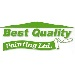 Website for Best Quality Painting Ltd.