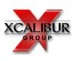 Website for Xcalibur Group