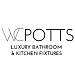 Website for W.C. Potts