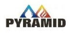 Website for Pyramid Plumbing and Heating Ltd