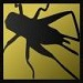 Website for Gilles Lambert Pest Control Services Inc.