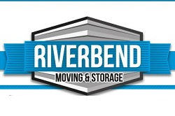 Website for Riverbend Movers