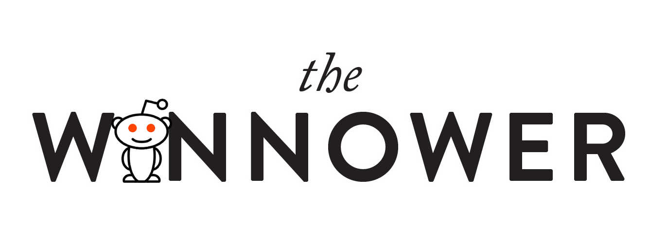 winnower-logo