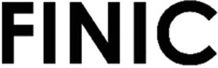 FINIC