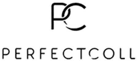 PC PERFECTCOLL