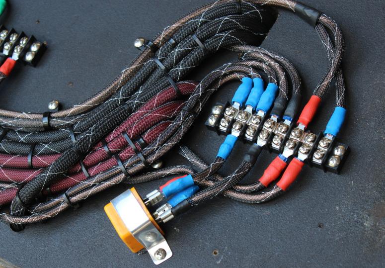 car audio wiring management data wiring diagram site Sub Woofer Car Audio Wiring car audio wiring management free wiring diagram for you \\u2022 access control wiring car audio wiring management