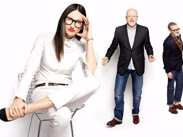 9szdywqhs1okave7zon2 3009882 poster 1920 jenna lyons reveals the secrets to becoming a jcrew collaborator