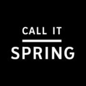 Boutique Spring logo