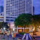 WiSuite Hyatt Regency Minneapolis Hotel Energy Management