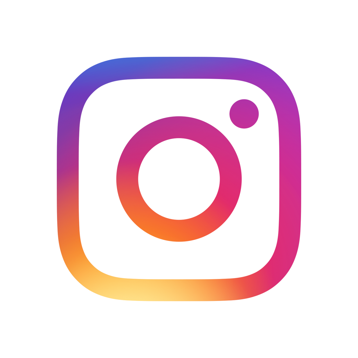 The Instagram Stories podcast show image