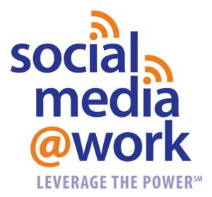 Social-Media-at-Work-Logo-300x280.jpg