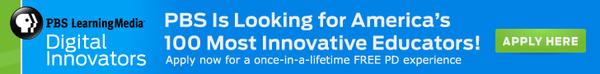 Banner-PBS-LearningMedia-Digital-Innovators.jpg