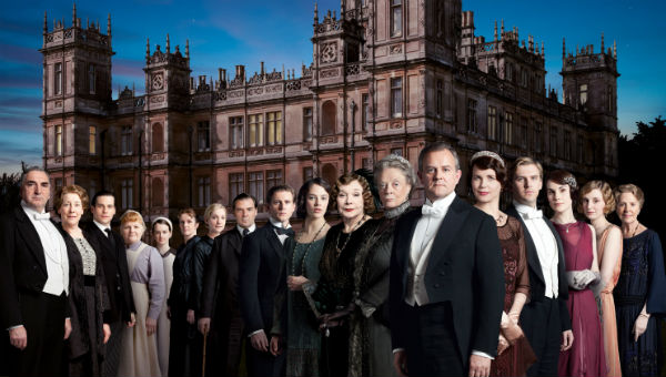 DOWNTON-ABBEY-SEASON-4.jpg