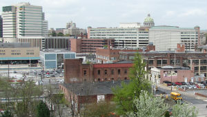 Harrisburg-from-east.jpg