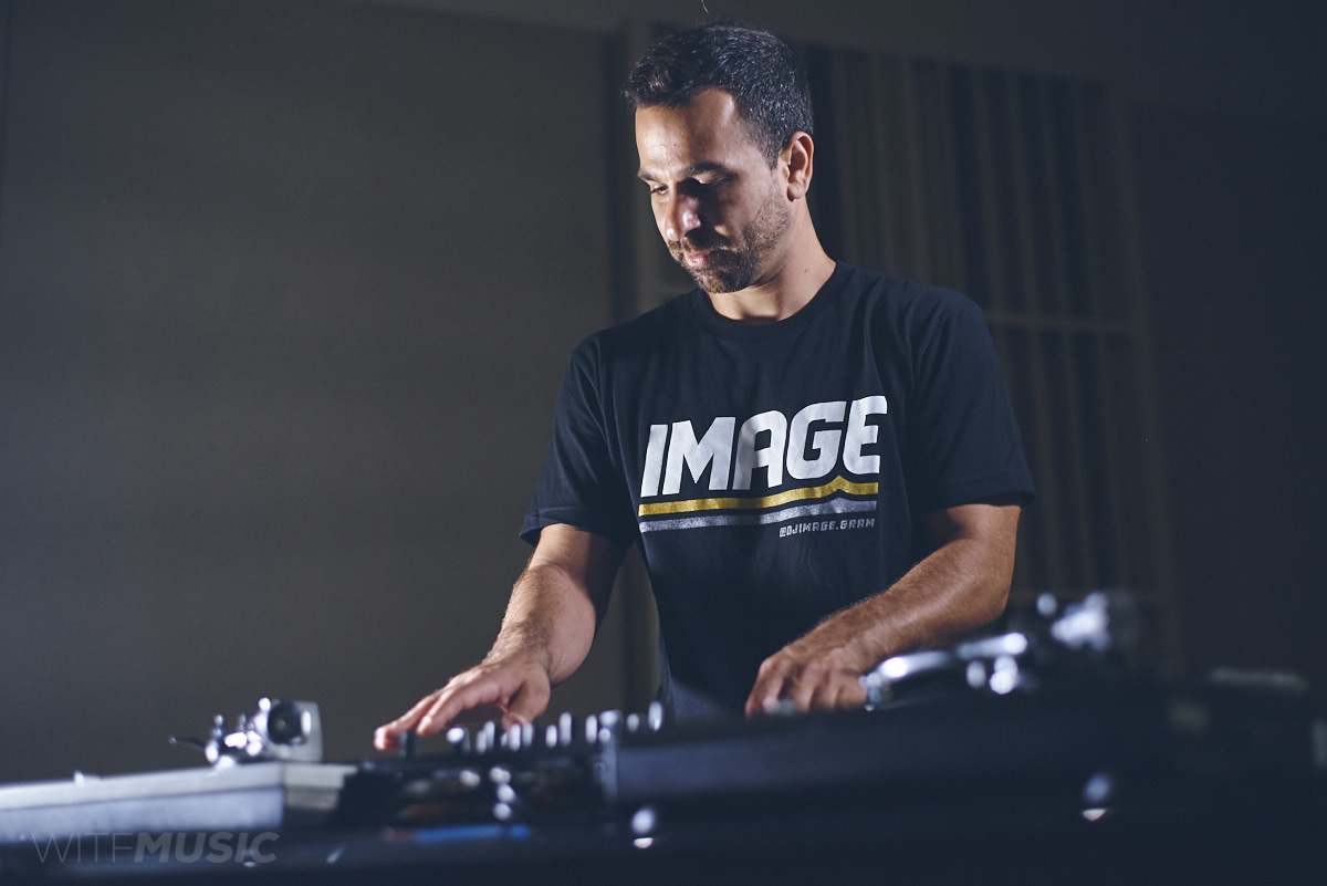 DJ Image web 48.jpg