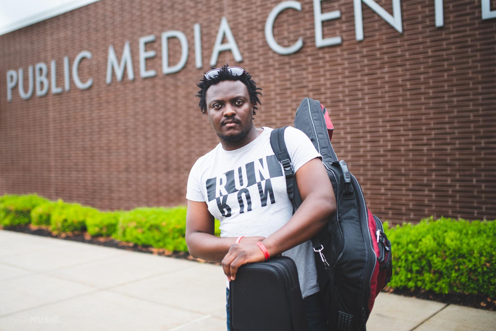 Emmanuel Nsingani-23.jpg