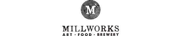 Sponsor_Millworks.jpg