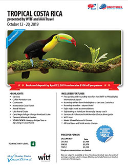 Costa_Rica_2019_Brochure.jpg