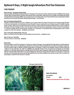 Costa_Rica_2019_Extension_Brochure.jpg
