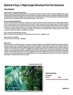 Costa_Rica_2019_Extension_Brochure.jpg