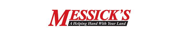 Messicks_Sponsor.jpg