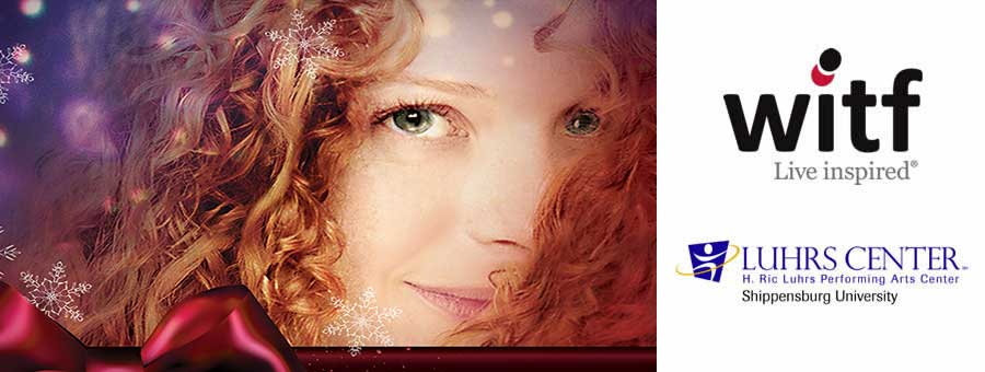 Celtic Woman at the Luhrs Center