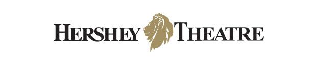 Sponsor_Hershey_Theatre.jpg