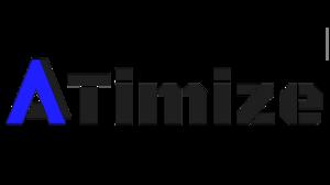 Atimize_Logo_transparent_dark blue_black.png