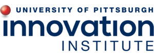 innovation.logo_.4cp.png