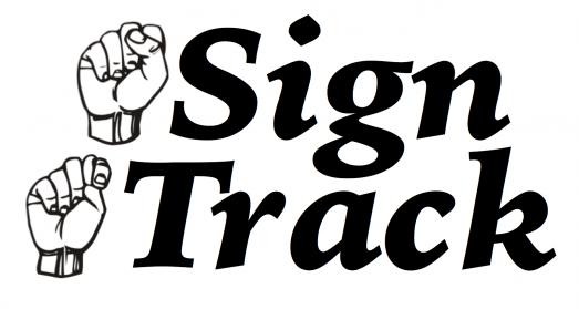 sign-track logo.png