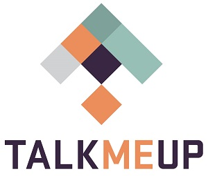 talkmeuplogo300x225.jpg