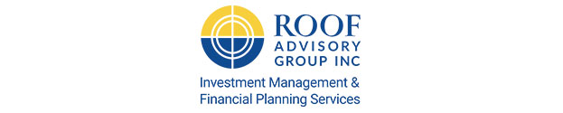 Roof Advisory Group logo