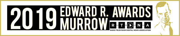 2019 Murrow Banner.png