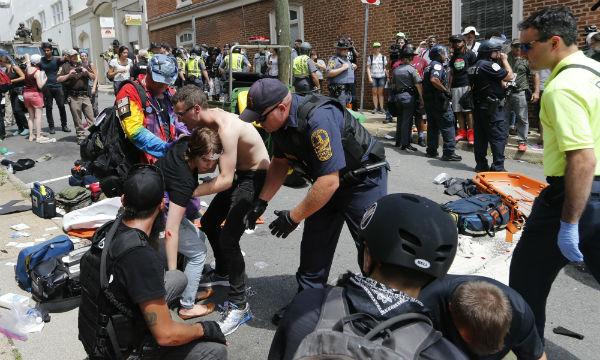 Charlottesville_violence_600X360.jpg