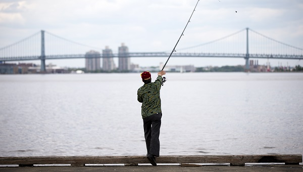 Fishing Delaware River.jpg