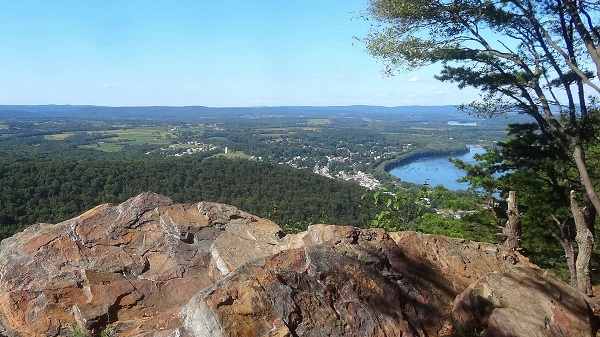 Hawk Rock Overlook Credit Duncannon Appalachian Trail Community.jpg