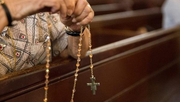 Holy-Infancy-Roman-Catholic-Bethlehem-PA-08142018_02-750x560.jpg