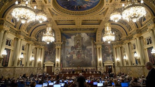 PA House of Representatives.jpg