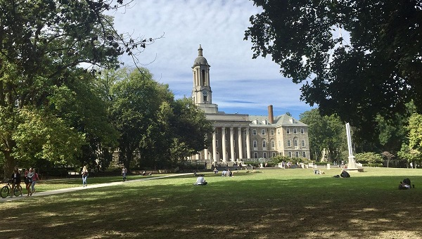 Penn State campus - WPSU.jpg